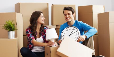 3 Must-Have Items for Moving Day, Lincoln, Nebraska