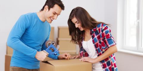 Work With Professional Movers & Avoid These 5 Common Mistakes, 4, Maryland