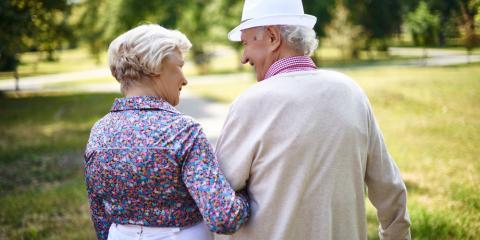 3 Tips to Help Seniors Downsize Their Home, Ewa, Hawaii