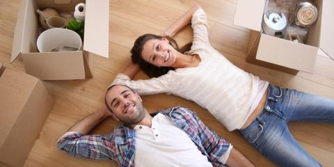 5 Mover-Approved Tips to Help Your Winter Relocation Go Smoothly, Cincinnati, Ohio