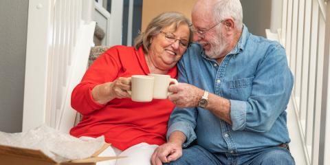 Do's & Don'ts of Helping a Senior Parent With Moving, Hudson, Ohio