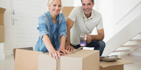 6 Tips for Packing Valuables From Ohio's Top Movers, Cincinnati, Ohio