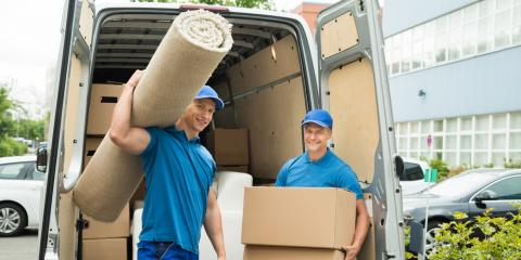3 Tips to Make Moving to a Retirement Home Easier, Lincoln, Nebraska