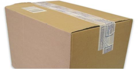 What's In a Box? Packing Tips from Greene Moving & Storage, Manchester, Connecticut