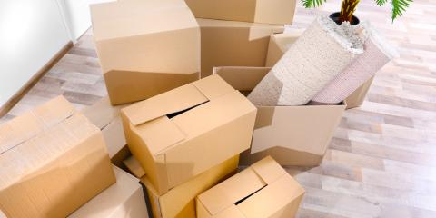 Need a Storage Facility for Moving? Read These 3 Tips First, Texarkana, Texas