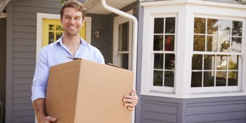 Top Tips for Hiring a Moving Company , Cincinnati, Ohio