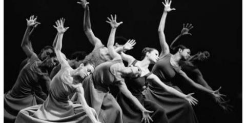 Children's Theater Dance Classes in Tribeca with Jim May, Manhattan, New York