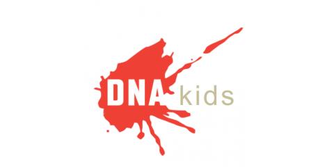 Back to Dance School: Attend DNA Kids & Moving Vision Dance Studio's Open House on September 7th, Manhattan, New York