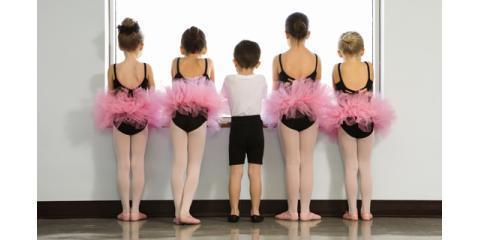 Register Today For September Kids Dance Classes at Moving Visions Dance Studio!, Manhattan, New York