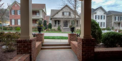 4 Reasons to Sell a Home in Winter From Brentwood's Top Real Estate Agent, Brentwood, Tennessee