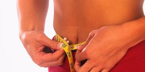 Weight Loss Before the Holidays, Groton, Massachusetts