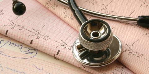 Ask a Cardiologist: What Is a Cardiac MPI Test?, Dothan, Alabama