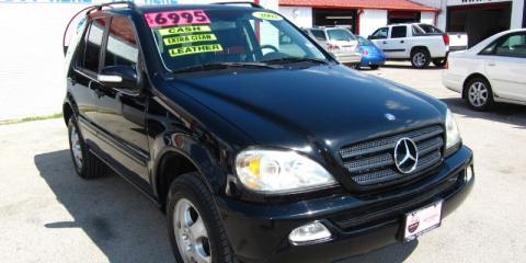 Buy Used Cars Houston Texas