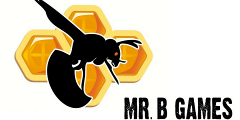 Mr. B Games, Board Games, Shopping, Aurora, Colorado