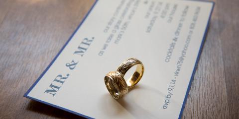 Do's & Don'ts for Wedding Invitations, Kahului, Hawaii