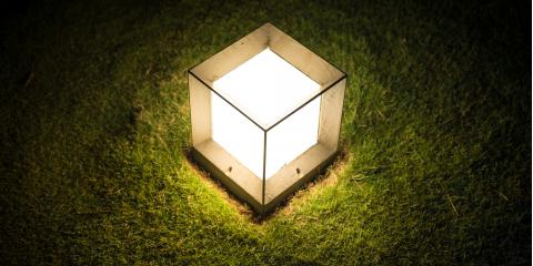 5 Indoor & Outdoor Lighting Ideas for 2017, West Sanford, North Carolina