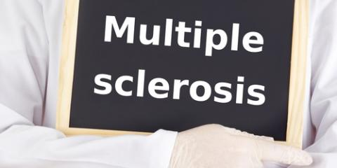 How End-Stage Multiple Sclerosis Impacts Personal Health, West Adams, Colorado