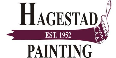 Hagestad Painting & Coatings Inc, Painting Contractors, Services, Kalispell, Montana