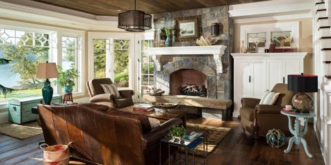 Home Builders Share 3 Renovations for Increasing Your Home's Value, Whitefish, Montana