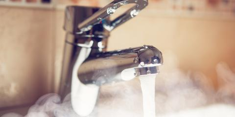 3 Plumbing Tips to Help You Conserve More Water , Kalispell, Montana