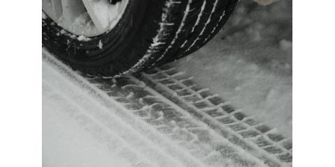 Brake Repair Tips: Anti-Lock Brakes & Why You Need Them, Springfield, Ohio