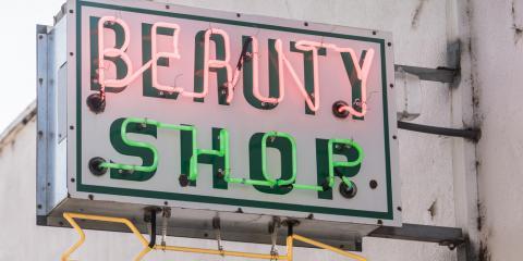 5 Mistakes to Avoid in Sign Design, Mount Washington, Kentucky