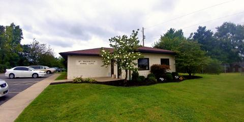 Mt Washington Animal Clinic, Veterinarians, Health and Beauty, Mount Washington, Kentucky
