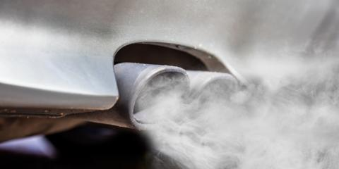 3 Signs It's Time to Invest in Muffler Repairs , Springfield, Ohio