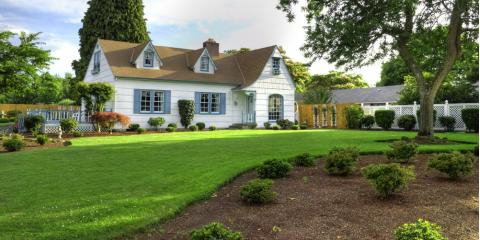 How Much Mulch Do You Need? 3 Easy Steps for a Reliable Calculation, Arcadia, New York