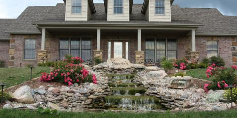 Spruce Up Your Property This Summer With Shredded Hardwood Mulch, Perryville, Missouri