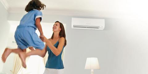 3 Ways Multi-Zone Heating Will Save You Money, Goshen, New York