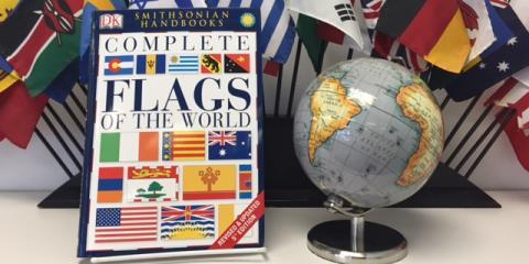 A Preschool Promotes Multicultural Appreciation for Over Twenty Years, Montgomery, Ohio