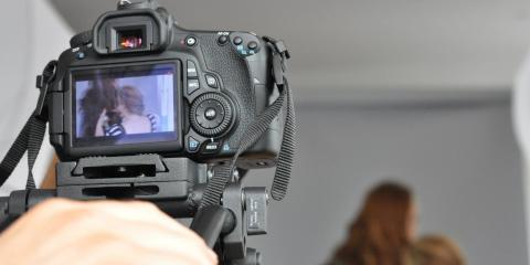 How Video Marketing Can Help Your SEO And Business, Manhattan, New York
