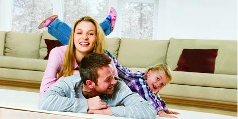 3 Ways Multi-Zone Cooling & Heating Can Change Your Life, Queens, New York