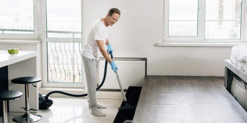 3 Residential Cleaning Tips for People With Allergies, Middletown, New Jersey