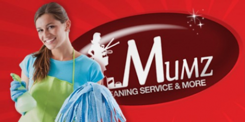 Mumz Cleaning Service, Cleaning Services, Services, Port Monmouth, New Jersey