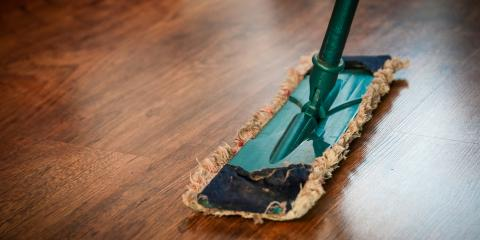 Home Cleaning Service 5 Items To Have On Your Supply Checklist Middletown