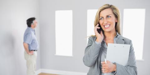3 Reasons to Hire a Real Estate Service, La Crosse, Wisconsin