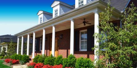 Ready to Buy a House in Murfreesboro, TN? Choose a Cape Cod-Style Home, Murfreesboro, Tennessee