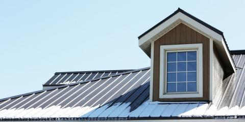 The Key Differences Between Installing Windows on Your Own & Hiring a Professional, Green, Ohio