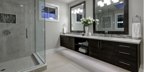 3 Types of Vanities to Complete Your Bathroom Design, Murrysville, Pennsylvania