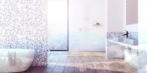 Top 5 Bathroom Remodeling Trends for 2018, Murrysville, Pennsylvania