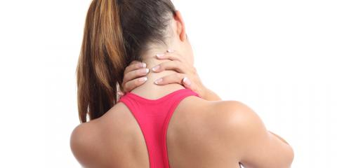 What Are Some Common Causes of Muscle Cramps & Pain?, Honolulu, Hawaii