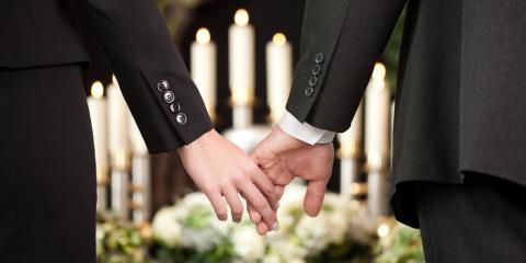 How A Cremation Ceremony Provides Healing, Wagoner, Oklahoma