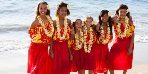 4 FAQ About Mu'umu'u, Honolulu, Hawaii