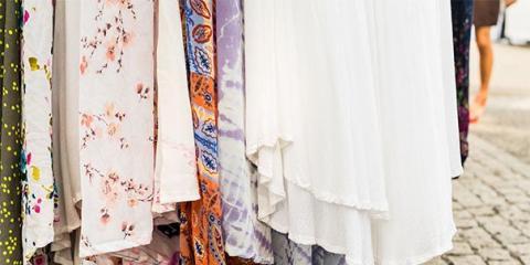 Experience the Best of Hawaiian Fashion at Bete Inc, Honolulu, Hawaii