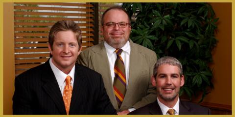 Morrison, Webster & Carlton, Legal Services, Services, Joplin, Missouri