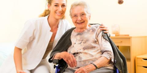 Considering Assisted Living? Here's How a Senior Housing Navigator Can Help, Avon Lake, Ohio