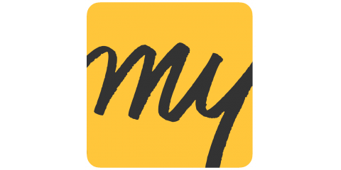 MyCheck Mobile Payment App Now Available For Salons, Spas & Other Lifestyle Services , Manhattan, New York