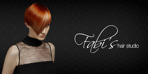 Editor's Pick: Beauty Just Got Convenient! Enhance Your Style at Fabi's Hair Studio With MyCheck , Manhattan, New York